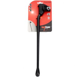 Spann stand Easystand 28 breed