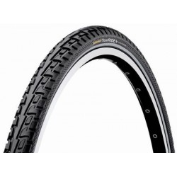 BUB Conti. 20-1.75(47-406) Ride Tour zwart R