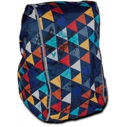 DripDropBag Backpack cover rugzak regenhoes Party
