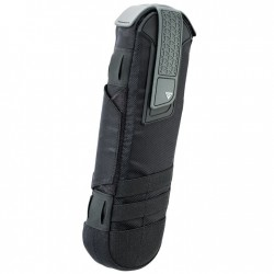 Topeak zadeltas Tri-BackUp Tire Bag