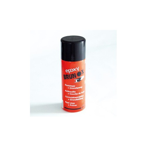 Brunox spuitbus Epoxy spray 400ml