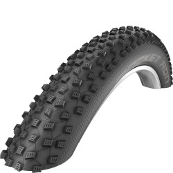Schwalbe btb 29x2.25 Rocket Ron Addix V