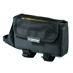 Topeak tas TriBag All Weather L