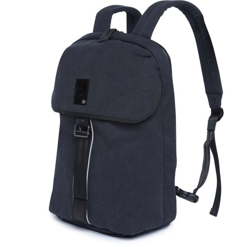 Cort Durban Backpack black ant