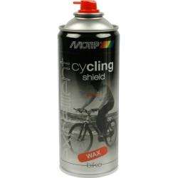 OLIE MOTIP EXC SHIELD SPB 400ML