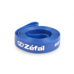 VELGLINT ZEF 29 SOFT 20MM ATB BL SET A 2