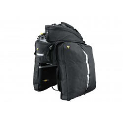 Topeak dragertas MTX Trunkbag DXP