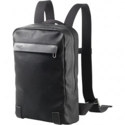 Brooks tas Pickzip Total black