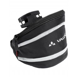 Vaude zadeltas Tool Led black