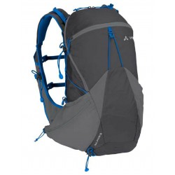 Vaude rugtas Trail Spacer Iron 18 liter