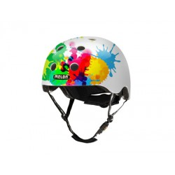 Helm Melon Coloursplash XXS-S (46-52cm)