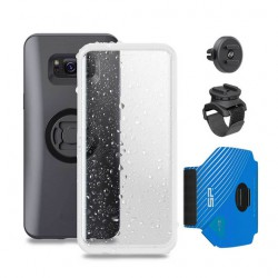 SP Connect Telefoonhouderset Multi Activity Bundle Samsung S8+