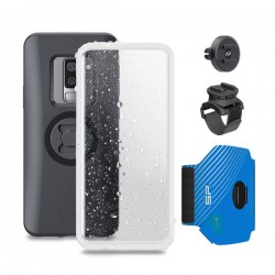 SP Connect Telefoonhouderset Multi Activity Bundle Samsung S9+