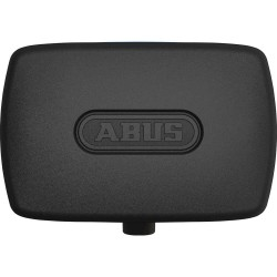 Abus Alarmbox black 100db