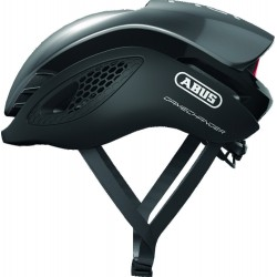 Abus GameChanger Dark gre