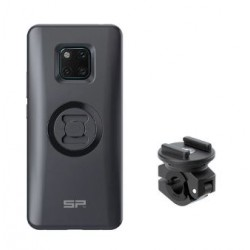 SP Connect Moto Mirror Bundle LT Huawei Mate 20 Pro