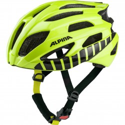 Alpina helm Fedaia be visible 53-58cm