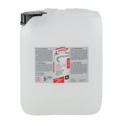 Cyclon Dry weather lube 5L