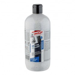 Cyclon HQ Tyre Sealant 500ml