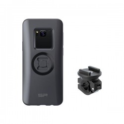 SP Connect Moto Mirror Bundle LT Samsung S8+/S9+