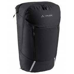 Vaude Rugtas Cycle 20 II