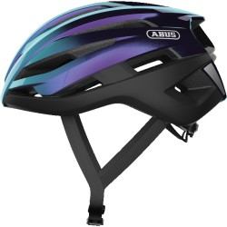 Abus Helm StormChaser Paars S 51-55