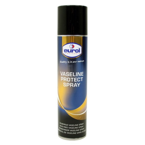 Eurol Vaseline Spray 400ml