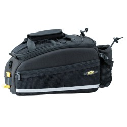 Topeak dragertas MTX Trunk Bag EX
