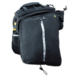 Topeak dragertas MTX Trunk Bag EXP